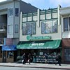 Green Apple Books Wins Bookstore of the Year Award