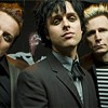Green Day's 21st-century political opera