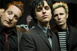 Green Day: Breaking down 21st-century politics.