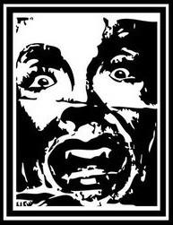 scream_icon.jpg