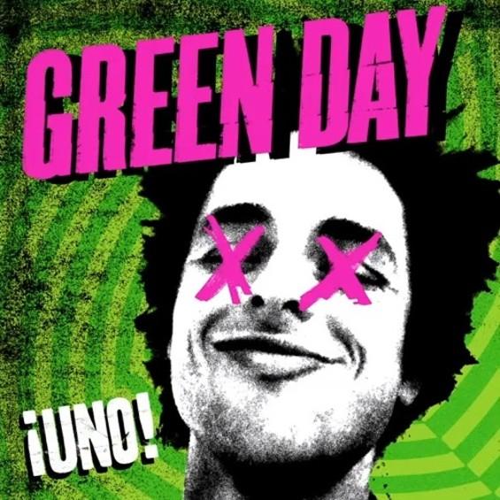 green_day_uno_2.jpg
