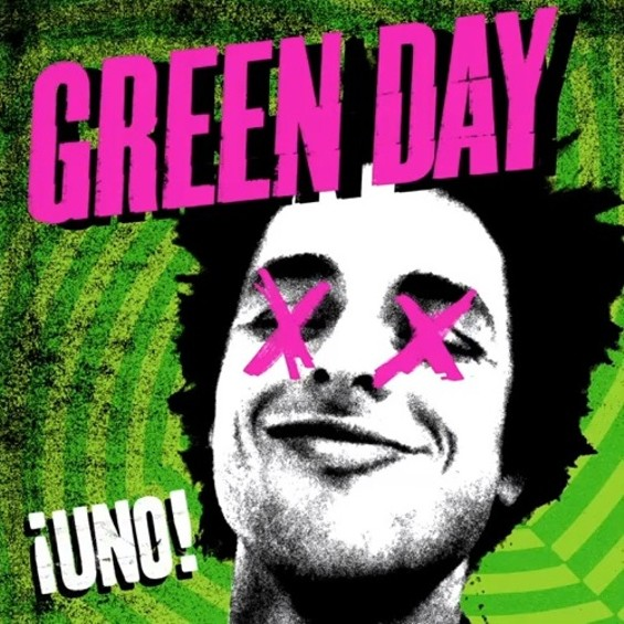 green_day_uno_2.jpg