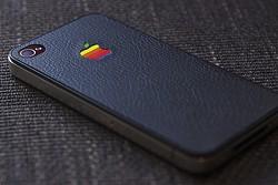Mission District cellphone thieves strike again - FLICKR/BJORNOLSSON