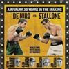 """Grudge Match"": Stallone and De Niro Go 12 Rounds, No One Wins"