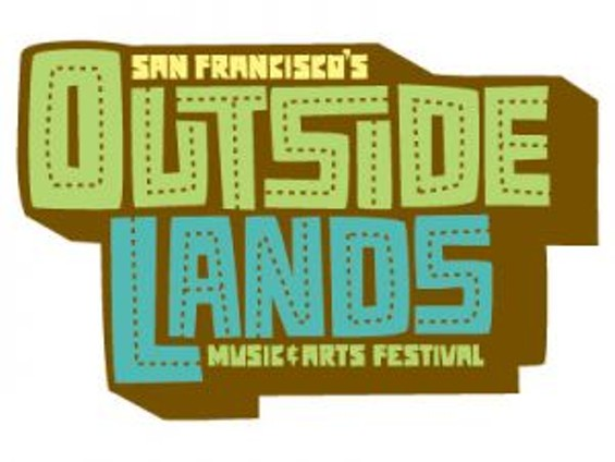 outside_lands_image_small_thumb_300x225.jpg