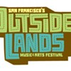 Guaranteed Good Eating and Drinking at Outside Lands