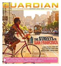 san_francisco_bay_guardian_front_page_.jpg