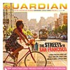 <i>Guardian</i> Staff Making Plans to Purchase Newspaper From Current Owners