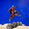 """Guardians of the Galaxy"": A Fine, Sometimes Fun CGI Superhero Romp"
