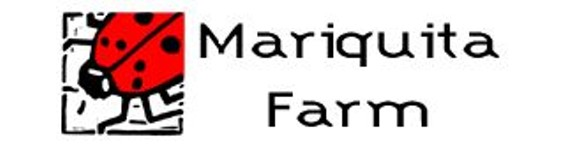 mariquita_farm.jpg