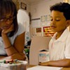 """Waiting for Superman"": Davis Guggenheim's doc on the failure of public education"