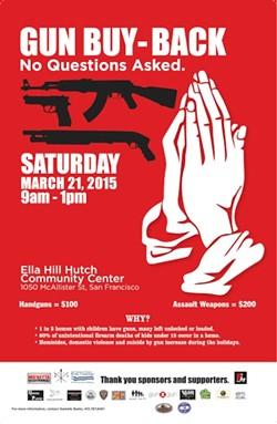 gun_buy_back_unitedplayaz_poster_final_ol.jpg