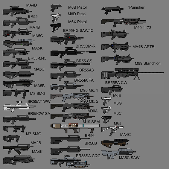 weapon_list.png