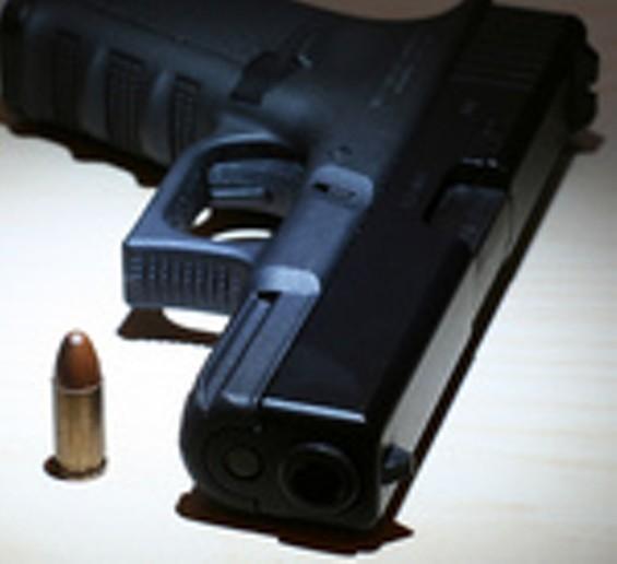 gun_bullet_thumb.jpg