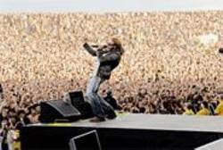 GEORGECHIN - Guns N' Roses.