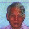 Guo An Hu: Another Elderly Man Missing in San Francisco This Week