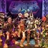 GWAR Cancels Friday, Nov. 11, Show at Regency Ballroom