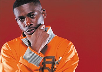 GZA: Going Back in Wu-Tang Time