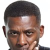 GZA: Show Preview