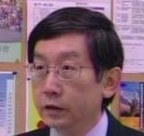 Hak-Shing William Tam