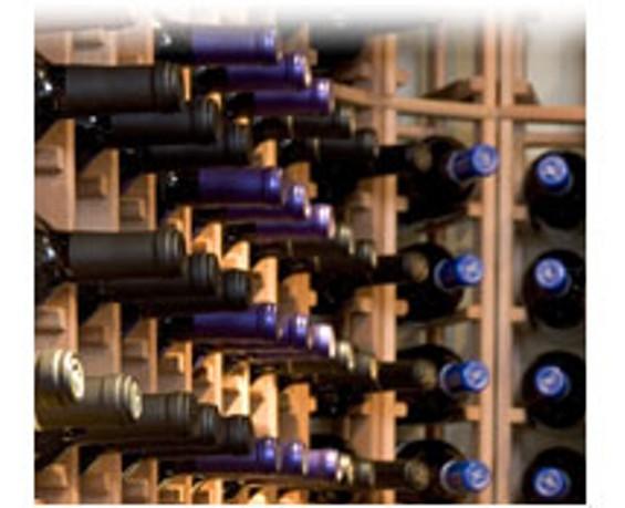 lcwc_wine_pict01.jpg