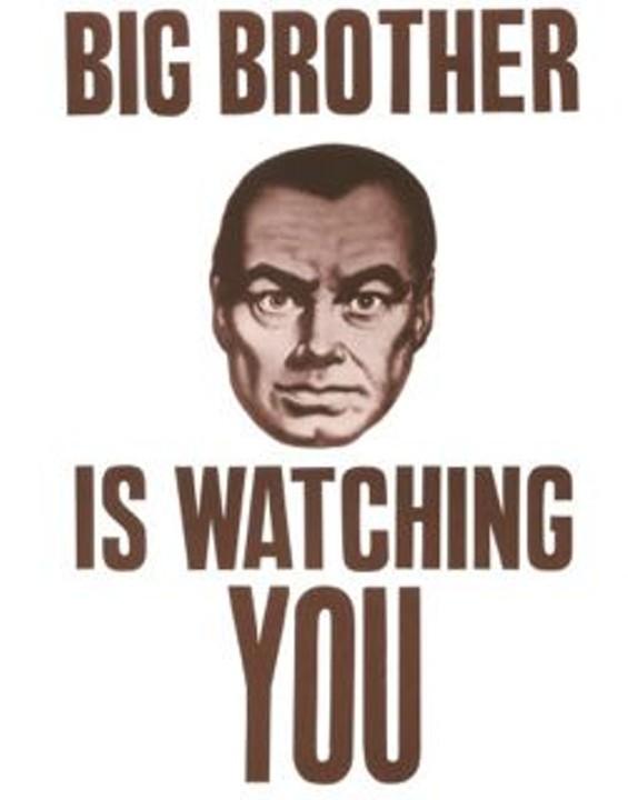 big_brother_watching.jpg