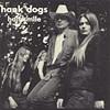 Hank Dogs