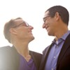 A More Perfect Union: Prop. 8 May Lead to Gay-Marriage Rights
