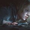 """""""Hanna"""": Teen Girl Kicks Major Ass in Taut Thriller"""