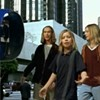"Fifteen Years Later, Hanson's ""MMMBop"" Is Still the Greatest Single Ever"