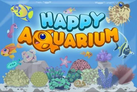 happy_aquarium.jpg