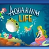 'Happy Aquarium' Facebook Game Spurs Not-So-Happy Lawsuit