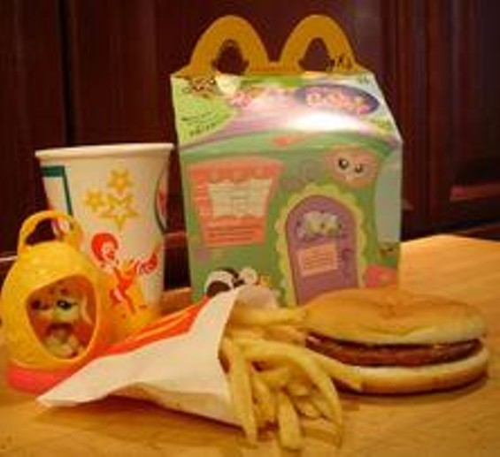 happy_meal_1_thumb_222x203.jpg