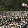 Hardly Strictly Bluegrass 2013 Lineup: Your First Clues and Answers Are Here