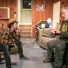 Divide and Conquer: Two of the Bay Area's Most Exciting Small Theater Companies Throw Genres in a Blender