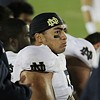 Manti Te'o Girlfriend Hoax: How Did Nobody at Stanford Catch On?