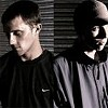 Gettin' a leg up on dubstep with Hatcha and Youngsta