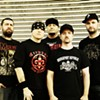 Hatebreed's fan-friendly model for survival