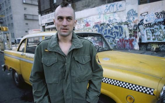 taxi_thumb.jpg