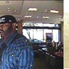 Have You Seen These Suspected Gun-Toting Bank Robbers? (Photos)