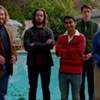 HBO's <i>Silicon Valley</i> Will Be Your New Favorite Sitcom