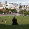 HBO's Take on San Francisco: <i>Looking</i>, the Story of Three Gay Guys