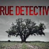 HBO's <i>True Detective</i> Heads to California for Season Two