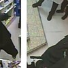 Watch These Oxycontin Enthusiasts Rob Local Pharmacies at Gun Point (Video)