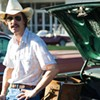 """Dallas Buyers Club"": When the Illegal Drugs Are Medicine"