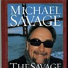 Michael Savage, Conservative Shock Jock, Leaves S.F. Radio