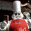 The 2010 S.F. Michelin Guide Dropped Today -- If You Care