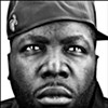 Killer Mike's Fury Blends Southern and Conscious Rap