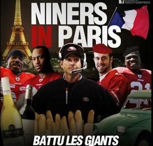 niners_in_paris_ashkon.jpg