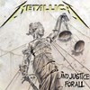 Hear Metallica's Bare-Bones <i>... And Justice For All</i> Demos